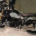 bmw-2016-motosiklet-fuari-10