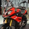 bmw-2016-motosiklet-fuari-11