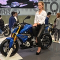 bmw-2016-motosiklet-fuari-13