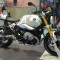 bmw-2016-motosiklet-fuari-14