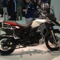 bmw-2016-motosiklet-fuari-15