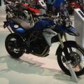 bmw-2016-motosiklet-fuari-16