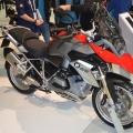 bmw-2016-motosiklet-fuari-17