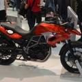 bmw-2016-motosiklet-fuari-18