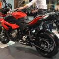 bmw-2016-motosiklet-fuari-19
