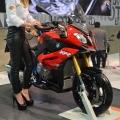 bmw-2016-motosiklet-fuari-20
