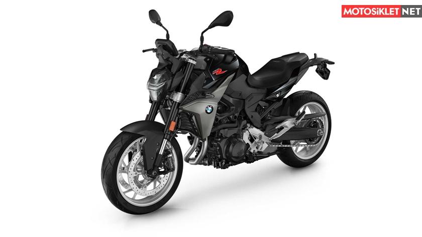 BMW-F900-XR-F900-R-02
