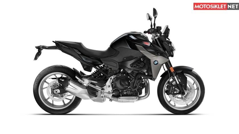 BMW-F900-XR-F900-R-12