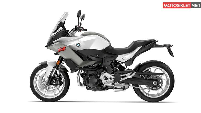 BMW-F900-XR-F900-R-28