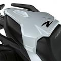 BMW-F900-XR-F900-R-06