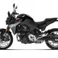 BMW-F900-XR-F900-R-13