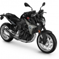 BMW-F900-XR-F900-R-14