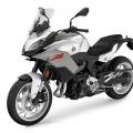 BMW-F900-XR-F900-R-17
