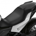 BMW-F900-XR-F900-R-19