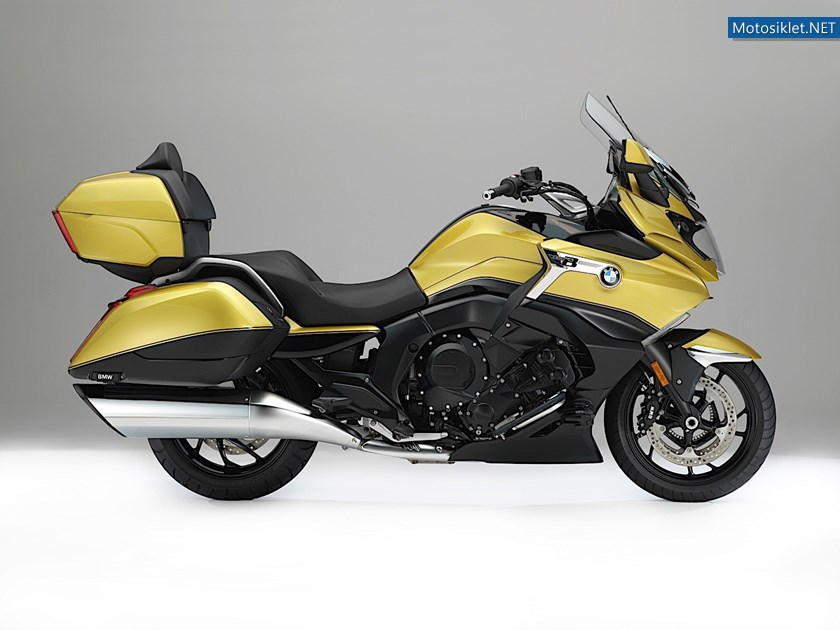 BMW-K1600-Grand-America-2018-2