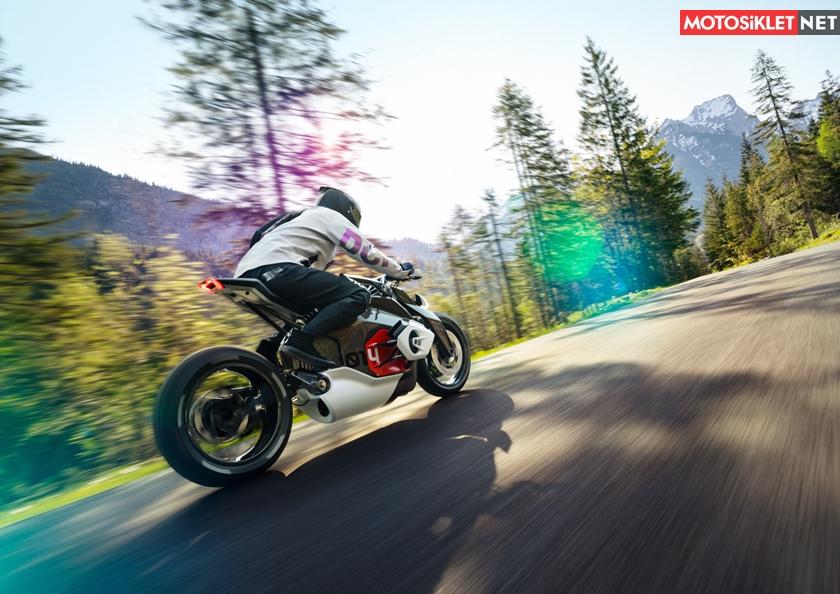 bmw-motorrad-vision-dc-roadster-1