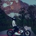 P90354711_highRes_bmw_motorrad_vision_