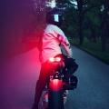 P90354712_highRes_bmw_motorrad_vision_