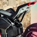P90354718_highRes_bmw_motorrad_vision_