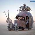 burningman2018-02