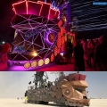 burningman2018-04