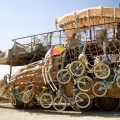 burningman2018-06