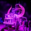burningman2018-10