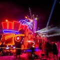 burningman2018-18