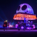 burningman2018-19