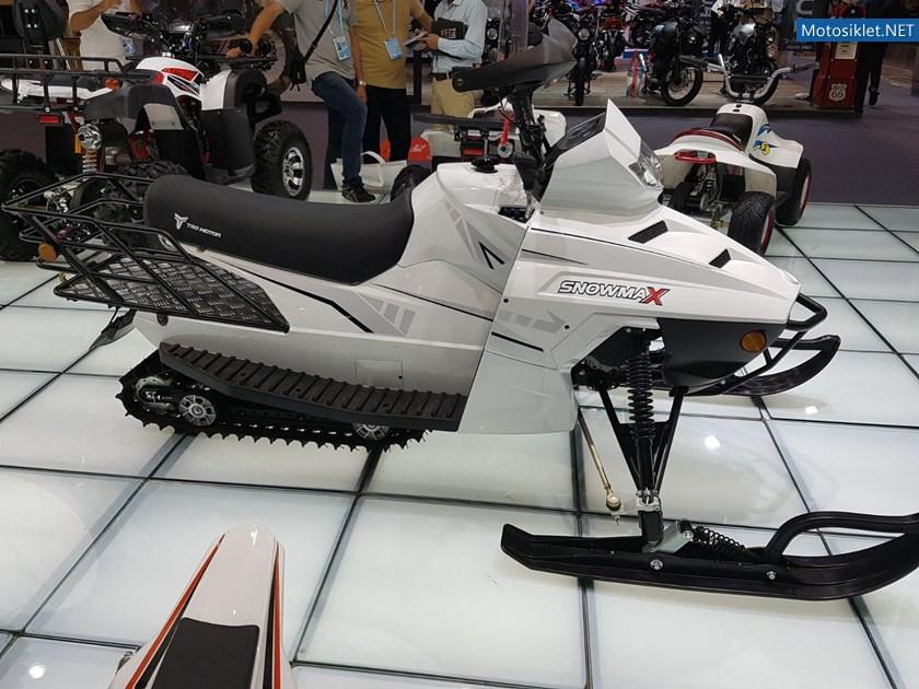 China-International-Motorcycle-Fair-0001