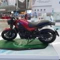 China-International-Motorcycle-Fair-0002