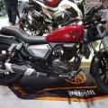 China-International-Motorcycle-Fair-0003