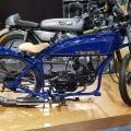 China-International-Motorcycle-Fair-0004