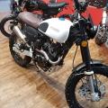 China-International-Motorcycle-Fair-0005