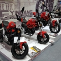 China-International-Motorcycle-Fair-0006
