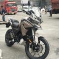 China-International-Motorcycle-Fair-0009