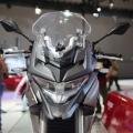China-International-Motorcycle-Fair-0010