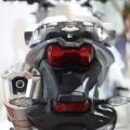 China-International-Motorcycle-Fair-0011