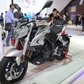 China-International-Motorcycle-Fair-0012