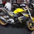 China-International-Motorcycle-Fair-0013