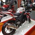 China-International-Motorcycle-Fair-0015