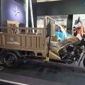 China-International-Motorcycle-Fair-0016