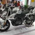 China-International-Motorcycle-Fair-0017