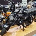 China-International-Motorcycle-Fair-0018