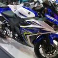 China-International-Motorcycle-Fair-0019