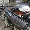 China-International-Motorcycle-Fair-0020