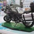 China-International-Motorcycle-Fair-0021