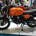 China-International-Motorcycle-Fair-0022