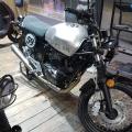 China-International-Motorcycle-Fair-0023