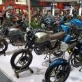 China-International-Motorcycle-Fair-0024